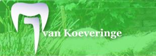Van Koeveringe